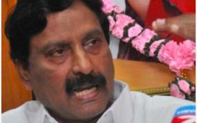 we-will-learn-the-right-lesson-if-we-do-not-stop-speaking-from-the-mouth-of-the-dmk-puducherry-aiadmk-warns-pukahendi