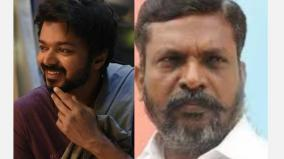 we-will-welcome-vijay-if-he-comes-to-politics