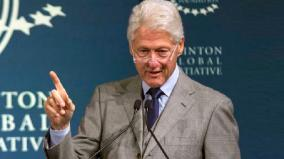 bill-clinton-hospitalised-with-non-covid-related-infection