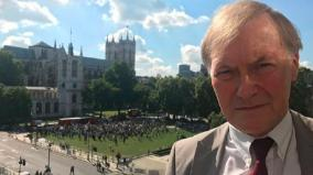 uk-mp-david-amess-stabbed-multiple-times-in-a-church-dies
