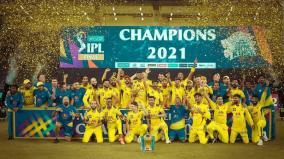 faf-du-plessis-and-bowlers-stifle-kkr-to-seal-csk-s-fourth-ipl-title