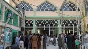 islamic-state-claims-responsibility-for-kandahar-mosque-attack