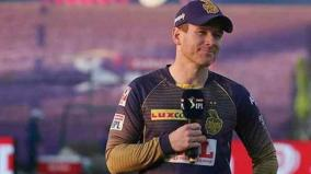we-are-extremely-proud-of-fight-we-have-shown-kkr-captain-morgan