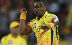 experience-beats-youth-any-day-says-bravo-as-dad-s-army-csk-lift-fourth-ipl-title