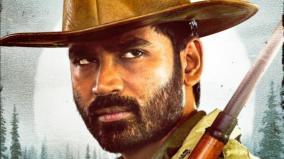dhanush-starring-naane-varuven-shooting-started