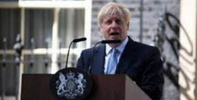 hearts-full-of-shock-says-uk-pm-boris-johnson-after-mp-s-murder