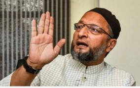 asaduddin-owaisi-condemns-mohan-bhagwat-speech-on-population-policy-calls-it-full-of-lies-and-half-truths