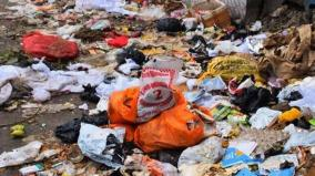 fine-for-those-who-are-dumping-garbages-in-public-places