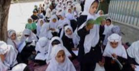 taliban-to-announce-secondary-school-for-girls-says-un-official