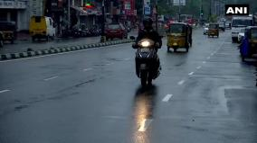 kerala-imd-issues-red-alert-for-five-orange-for-seven-districts-amid-heavy-rainfall