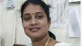pregnant-woman-treated-at-a-private-hospital-udumalai-government-doctor-transferred-to-cuddalore
