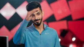 anirudh-birthday-special-article