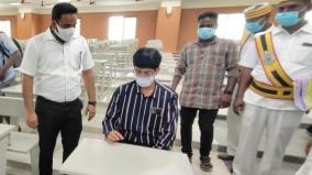 tn-has-administered-5-30-crore-vaccines-till-date