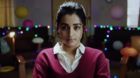 trisha-started-working-in-new-web-series-named-brindha