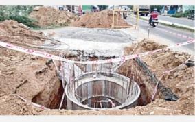 drainage-system-for-kanchipuram