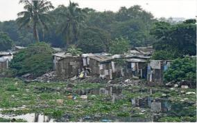 draft-policy-on-resettlement-of-residents-in-objectionable-outlying-lands