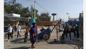 tension-as-man-body-found-at-farmer-protest-site-at-singhu