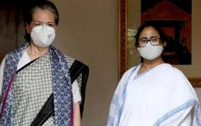 congress-disappointement-by-mamata