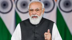 opportunity-to-lead-the-country-without-caste-background-prime-minister-narendra-modi