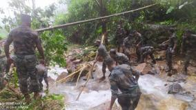 army-conducts-rescue-operations