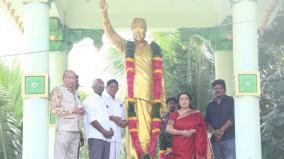 latha-press-release-about-admk-celebrations