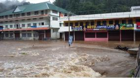 kerala-floods-devotees-asked-to-refrain-from-visiting-sabarimala-temple-on-oct-17-18