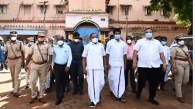 convicts-in-bomb-case-treason-case-cannot-be-released-minister-s-raghupathi
