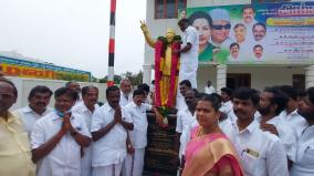 aiadmk-will-win-everywhere-if-elections-are-held-honestly-kc-veeramani-confident
