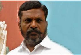 why-does-hinduism-not-become-a-world-religion-thirumavalavan-question