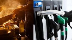 biodiesel-in-used-cooking-oil-guinness-world-record-for-food-safety-in-coimbatore