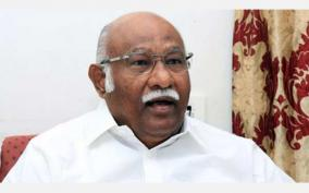 ex-minister-anwar-raja