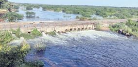 ground-water-level-increase-in-chennai-suburban-villages