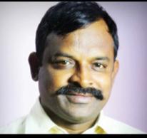 bjp-kalyanaraman-arrested