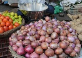 prices-of-onion-tomato-and-potato