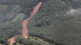kerala-rain-death-toll-at-27-kottayam-idukki-worst-hit