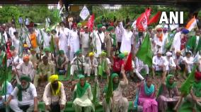 samyukta-kisan-morcha-has-called-for-nationwide-rail-roko-in-protest-against-the-incident