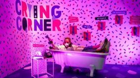 spain-s-crying-room-seeks-to-banish-mental-health-taboo