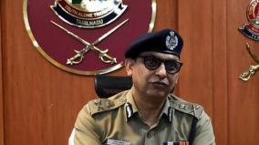 ips-officers-promoted
