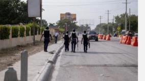 gang-members-kidnap-17-us-missionaries-family-members-in-haiti
