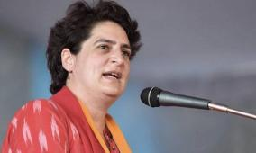 priyanka-gandhi-hits-out-at-govt-over-rising-fuel-prices