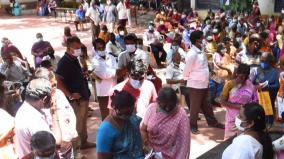deepavali-4-teams-set-up-to-monitor-and-take-action-against-corona-irregularities-in-shops