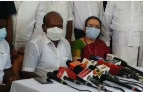 first-dose-for-67-in-tamil-nadu-and-second-dose-for-25-in-corona-vaccine-ma-subramanian