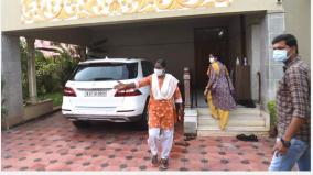 police-raid-2-places-in-coimbatore-including-vijayabaskar-s-father-in-law-s-house
