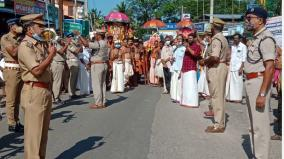 swami-statues-returned-to-kumari