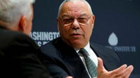 colin-powell-first-us-black-secretary-of-state-dies-of-covid