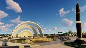 karunanidhi-memorial-works-should-not-be-delayed-says-minister