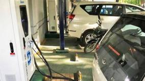 charging-stations-for-electric-buses