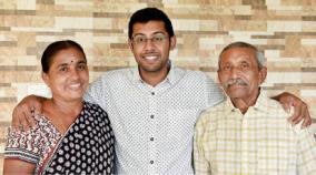 kovai-ranjith-passed-in-upsc-exam