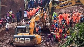 kerala-floods-and-landslides-death-toll-rises-to-35