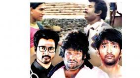 body-shaming-in-tamil-cinema